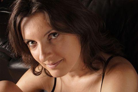 tratamientos faciales centro estetica salamanca