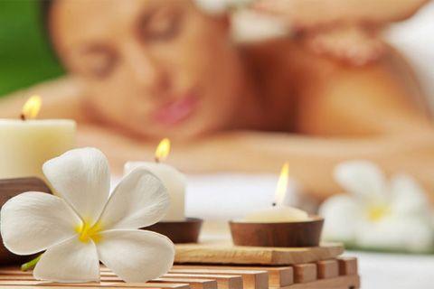 tratamientos corporales centro estetica salamanca